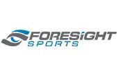 foresightsports