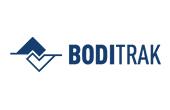 boditraksports