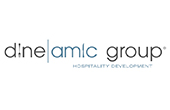 dineamicgroup