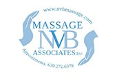 NVB-Massage-Associates